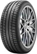 Kormoran Road Performance, 195/60 R15 88V