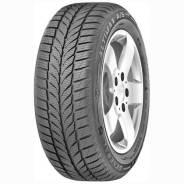 General Tire Altimax A/S 365, 195/60 R15 88H