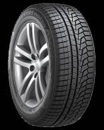 Hankook Winter i*cept Evo2 W320, 215/55 R17 98V