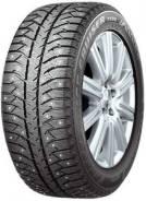 Bridgestone Ice Cruiser 7000, 215/65 R16 98T