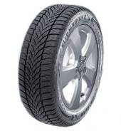 Goodyear UltraGrip Ice 2, 215/55 R17 98T
