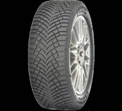 Michelin X-Ice North 4 SUV, 255/60 R18 112T