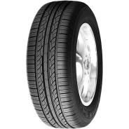 Nexen Roadian 542, 265/60 R18 110H