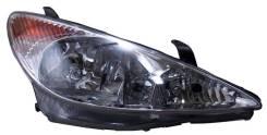 Фара Toyota Estima 99-06