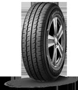 Nexen Roadian CT8, 215/70 R15 109S