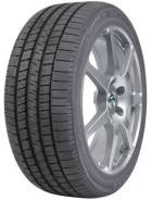Goodyear Eagle F1 Supercar, 225/45 R18