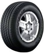 Michelin Cross Terrain SUV, 235/55 R18 104V