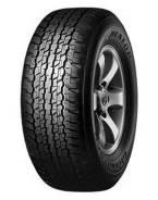 Dunlop Grandtrek AT22, 265/60 R18 110H