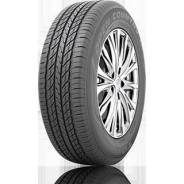 Toyo Open Country U/T, 225/55 R18 98V