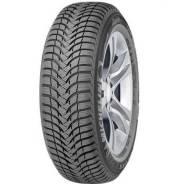 Michelin Alpin 4, 235/55 R17 103H