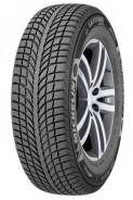 Michelin Latitude Alpin 2, 255/55 R18 109V