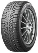 Bridgestone Blizzak Spike-01, 215/55 R18 99T