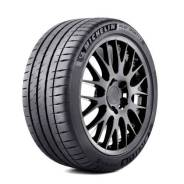 Michelin Pilot Sport 4S, 225/40 R18 92Y