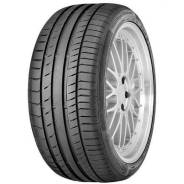 Continental ContiSportContact 5, SSR 225/40 R19 89W