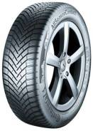 Continental AllSeasonContact, 205/55 R16