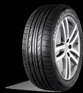 Bridgestone Dueler H/P Sport, 275/40 R20 106Y