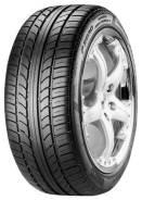 Pirelli P Zero Rosso, 295/35 R21 107Y