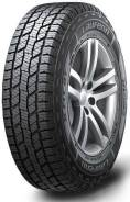 Laufenn X FIT AT, 235/70 R16 106T