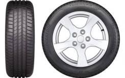 Bridgestone Turanza T005, 225/45 R17 94Y