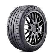 Michelin Pilot Sport 4S, ZP 245/40 R20 99Y