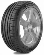 Michelin Pilot Sport 4, ZP 225/45 R17 91W