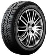 Pirelli Winter SnowControl III, 185/60 R14