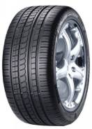 Pirelli P Zero Rosso Asimmetrico, 255/55 R18 109Y
