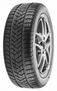 Pirelli Winter Sottozero 3, 245/40 R19