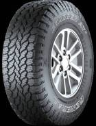 General Tire Grabber AT3, 265/70 R16 112H
