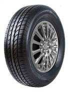 PowerTrac CityMarch, 215/60 R16 95H