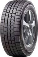 Dunlop Winter Maxx WM01, 225/65 R18