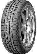 Roadstone Winguard Sport, 225/50 R17