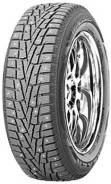 Roadstone Winguard WinSpike, 195/55 R15 89T