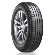 Hankook Kinergy Eco 2 K435, 205/55 R16