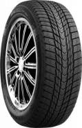 Nexen Winguard Ice Plus, 195/55 R16 91T