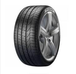 Pirelli P Zero PZ4 Sports Car, 285/45 R21 113Y