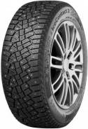 Continental IceContact 2 SUV, SSR 255/55 R18 109T