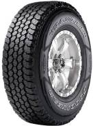 Goodyear Wrangler AT Adventure, 255/70 R15 112T