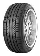 Continental ContiSportContact 5 SUV, 235/55 R19 101V