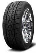 Roadstone Roadian H/P SUV, HP 255/55 R18 109V