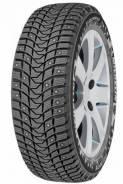 Michelin X-Ice North 3, 185/60 R14 86T