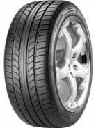Pirelli P Zero Rosso, 295/40 R20 110Y