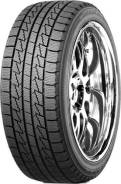 Roadstone Winguard Ice, 205/55 R16 91Q