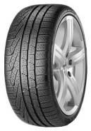 Pirelli Winter Sottozero Serie II, 225/50 R17 94H