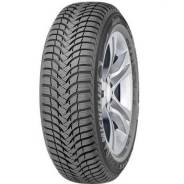 Michelin Alpin 4, 205/60 R15