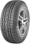 Continental ContiCrossContact LX2, 225/50 R17 94V