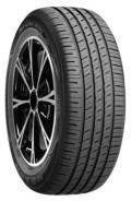 Roadstone N'Fera RU5, 235/55 R17