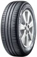 Michelin Energy XM2, 205/60 R15 91H