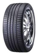 WinRun R330, 225/55 R18 98V