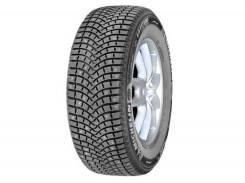 Michelin Latitude X-Ice North 2+, 245/60 R18 105T